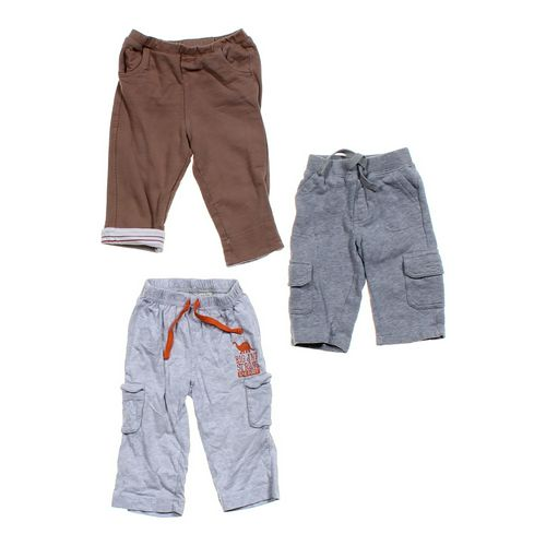 Old Navy Lounging Sweatpants Set in size 12 mo at up to 95% Off - Swap.com