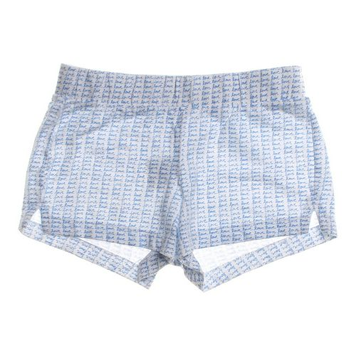 """Old Navy """"Love"""" Shorts in size 8 at up to 95% Off - Swap.com"""