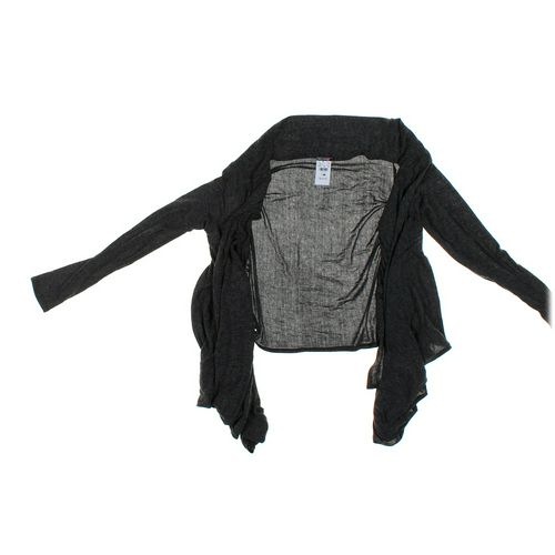 Oh!MG Lovely Cardigan in size JR 7 at up to 95% Off - Swap.com
