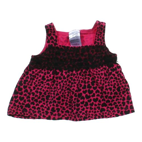 Lovely Dress in size 3 mo at up to 95% Off - Swap.com
