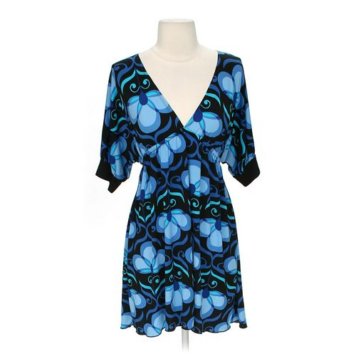 Lovely Dress in size S at up to 95% Off - Swap.com