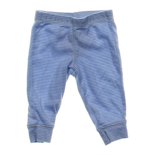 Carter's Lovely Pants in size 3 mo at up to 95% Off - Swap.com