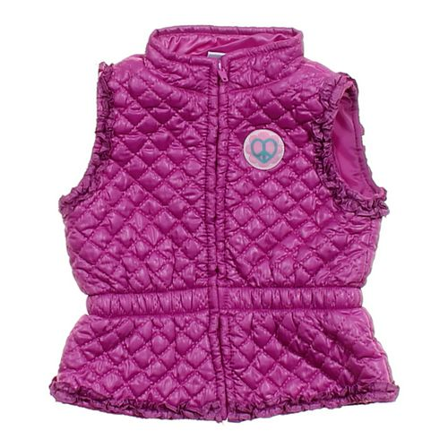 Babyworks Lovely Vest in size 6 mo at up to 95% Off - Swap.com