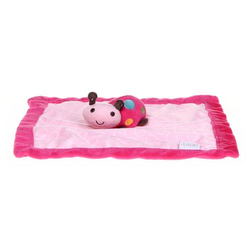 Carter's Lovey at up to 95% Off - Swap.com