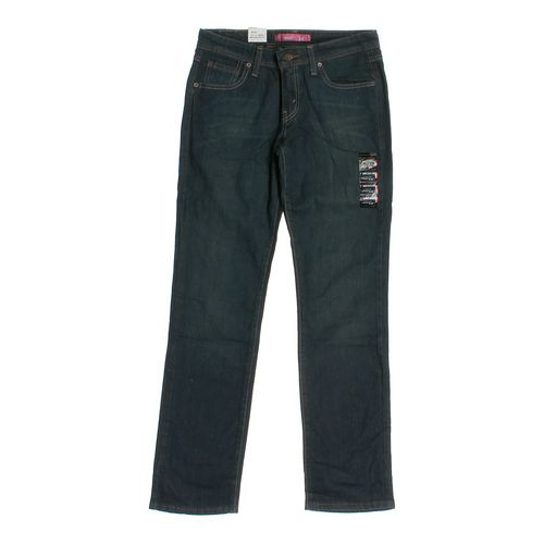 Levi's Low Rise Jeans in size JR 7 at up to 95% Off - Swap.com