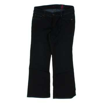 Low Rise Jeans for Sale on Swap.com