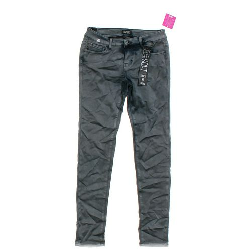 Celebrity Pink Low-rise Slim Skinny Jeans in size JR 7 at up to 95% Off - Swap.com