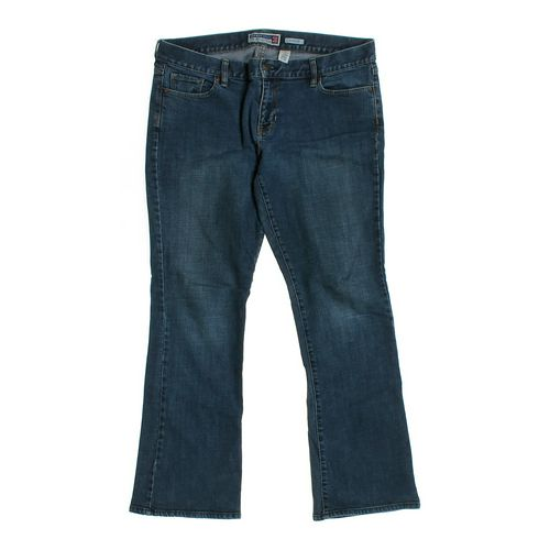 Old Navy Low Waist Jeans in size 10 at up to 95% Off - Swap.com