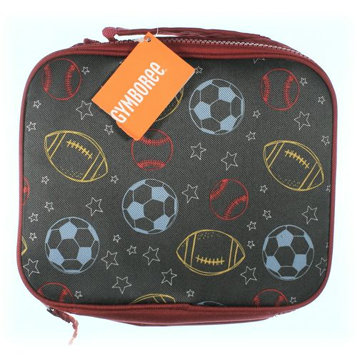 Gymboree Lunch Bag at up to 95% Off - Swap.com