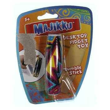 Majikku Desktop Fidget Toy for Sale on Swap.com