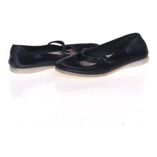 Conguitos Mary Jane Slip-ons in size 11.5 Toddler at up to 95% Off - Swap.com