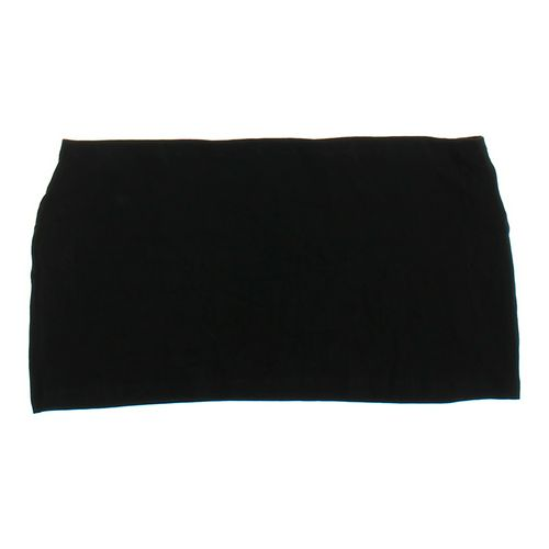 Maternity Belly Band at up to 95% Off - Swap.com