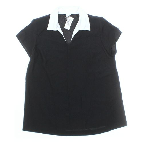 duo Maternity Maternity Blouse in size S at up to 95% Off - Swap.com