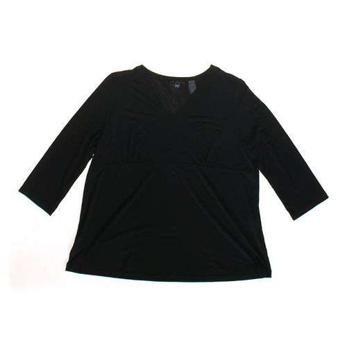 New Additions Maternity Blouse in size M (8-10) at up to 95% Off - Swap.com