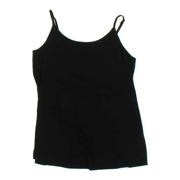 Maternity Camisole for Sale on Swap.com
