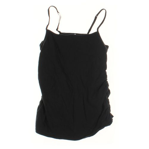 Motherhood Maternity Maternity Camisole in size L at up to 95% Off - Swap.com