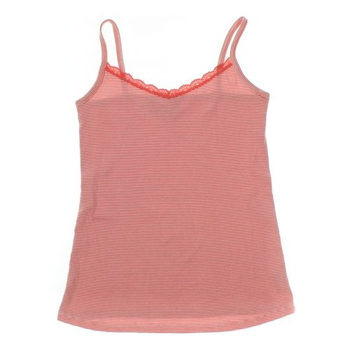 Motherhood Maternity Maternity Camisole in size S at up to 95% Off - Swap.com