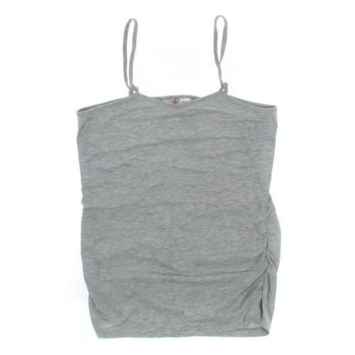 Oh! Mama Maternity Camisole in size S at up to 95% Off - Swap.com