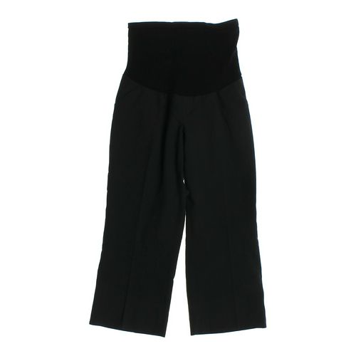 A Pea in the Pod Maternity Capri Pants in size M at up to 95% Off - Swap.com