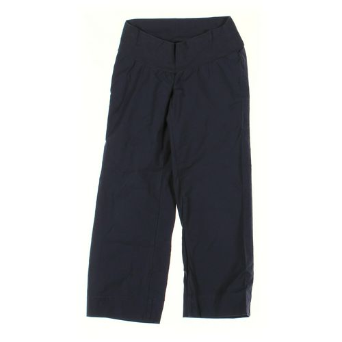 BabyStyle Maternity Capri Pants in size PP at up to 95% Off - Swap.com