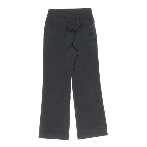 Gap Maternity Capri Pants in size 2 at up to 95% Off - Swap.com