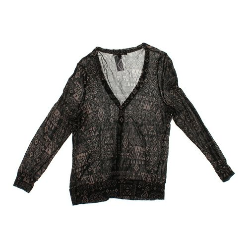 French Laundry Maternity Maternity Cardigan in size 14 at up to 95% Off - Swap.com