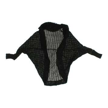 Maternity Cardigan for Sale on Swap.com