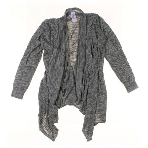 Liz Lange Maternity Maternity Cardigan in size XXL at up to 95% Off - Swap.com
