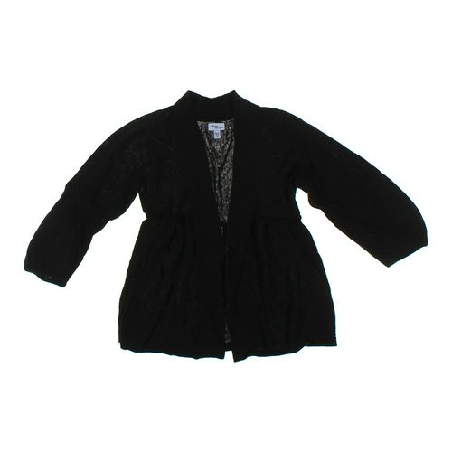 Mimi Maternity Maternity Cardigan in size S at up to 95% Off - Swap.com