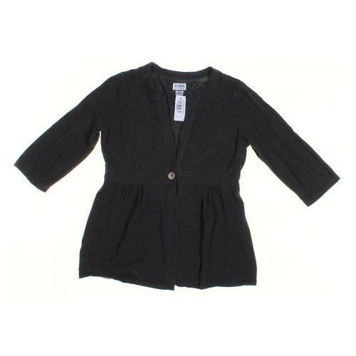 Motherhood Maternity Maternity Cardigan in size L at up to 95% Off - Swap.com