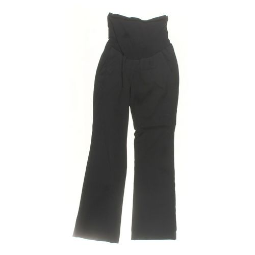 A Pea in the Pod Maternity Casual Pants in size XS at up to 95% Off - Swap.com