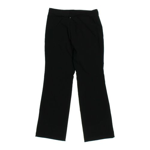 Bellina Maternity Casual Pants in size S (4-6) at up to 95% Off - Swap.com