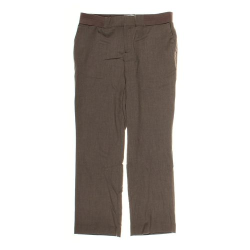duo Maternity Maternity Casual Pants in size M at up to 95% Off - Swap.com