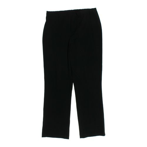 duo Maternity Maternity Casual Pants in size M (8-10) at up to 95% Off - Swap.com