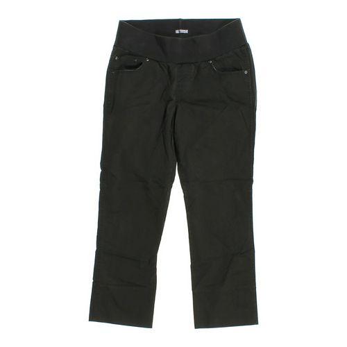duo Maternity Maternity Casual Pants in size S (4-6) at up to 95% Off - Swap.com
