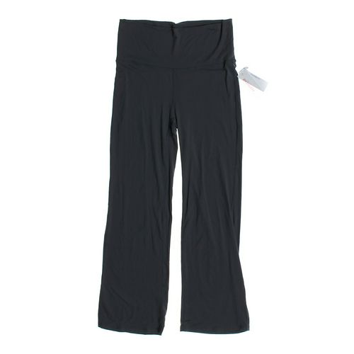 Fit 2 B Mom Maternity Casual Pants in size L (12-14) at up to 95% Off - Swap.com