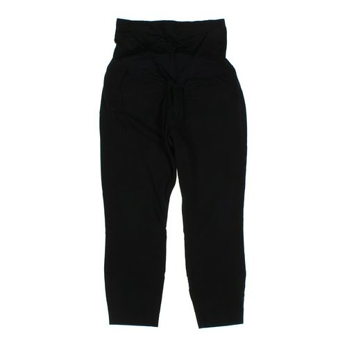 Gap Maternity Casual Pants in size 10 at up to 95% Off - Swap.com