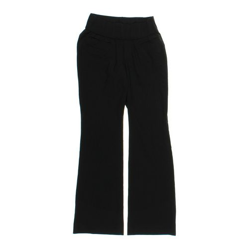 Gap Maternity Casual Pants in size 2 at up to 95% Off - Swap.com