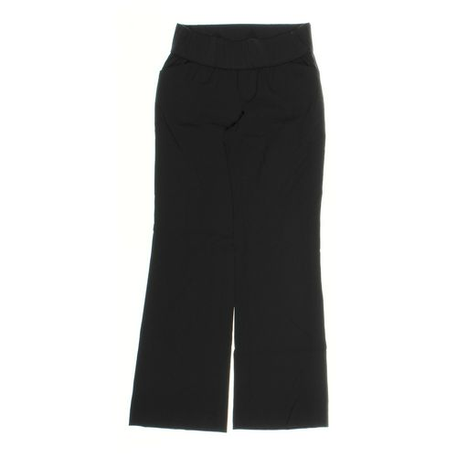 Gap Maternity Casual Pants in size 6 at up to 95% Off - Swap.com