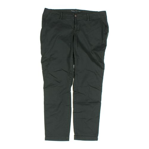 Gap Jeans Maternity Casual Pants in size XXL at up to 95% Off - Swap.com