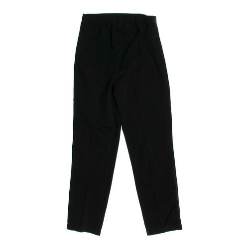 In Due Time Maternity Casual Pants in size M (8-10) at up to 95% Off - Swap.com