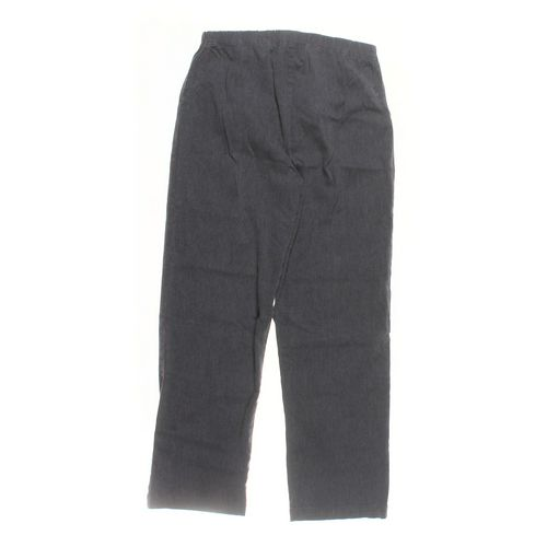 In Due Time Maternity Casual Pants in size S at up to 95% Off - Swap.com