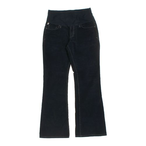 !iT Maternity Casual Pants in size 10 at up to 95% Off - Swap.com
