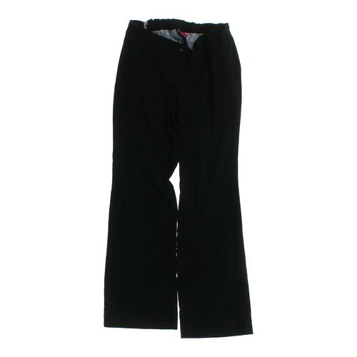 Liz Lange Maternity Maternity Casual Pants in size 2 at up to 95% Off - Swap.com