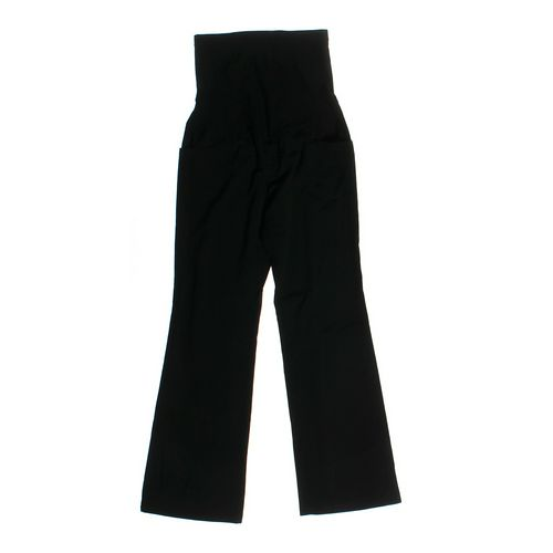 Liz Lange Maternity Maternity Casual Pants in size 6 at up to 95% Off - Swap.com