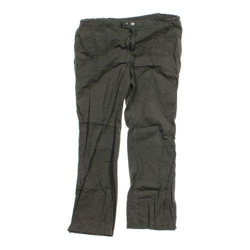 Liz Lange Maternity Maternity Casual Pants in size 8 at up to 95% Off - Swap.com