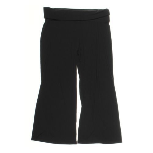 Liz Lange Maternity Maternity Casual Pants in size L at up to 95% Off - Swap.com