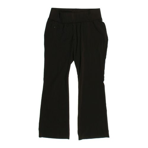 Liz Lange Maternity Maternity Casual Pants in size M (8-10) at up to 95% Off - Swap.com