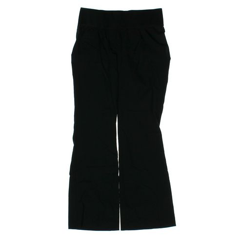 Liz Lange Maternity Maternity Casual Pants in size S (4-6) at up to 95% Off - Swap.com