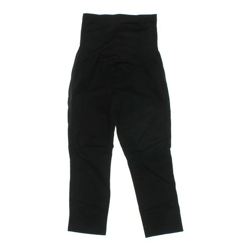 Liz Lange Maternity Maternity Casual Pants in size S at up to 95% Off - Swap.com